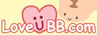 LoveUbb.com
